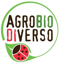 Agrobiodiverso