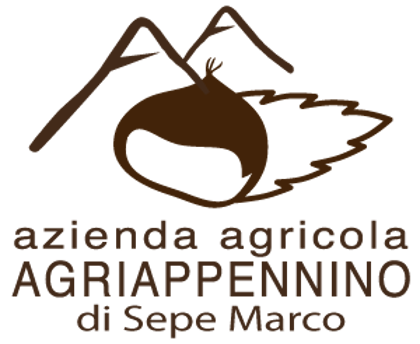 Picture for manufacturer Agriappennino