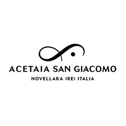 Picture for manufacturer Acetaia San Giacomo