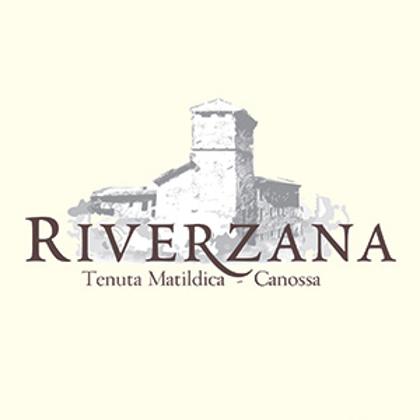 Picture for manufacturer Borgo di Riverzana