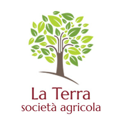 Picture for manufacturer La Terra