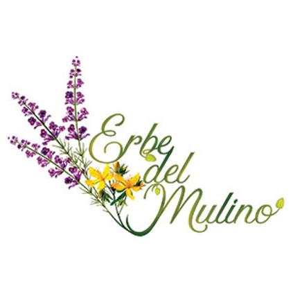 Picture for manufacturer Erbe del Mulino