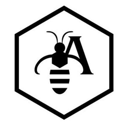 Picture for manufacturer Apicoltura Allodi