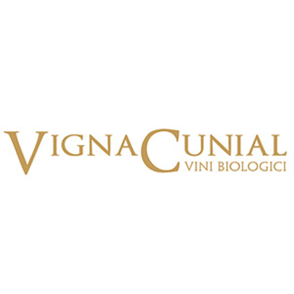 Picture for manufacturer Vigna Cunial
