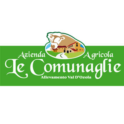 Picture for manufacturer Le Comunaglie