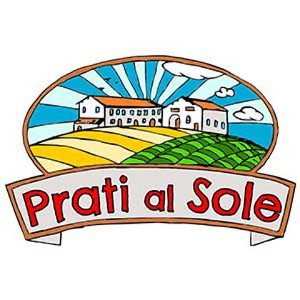 Picture for manufacturer Prati al sole