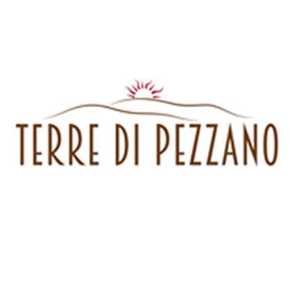 Picture for manufacturer Terre di Pezzano