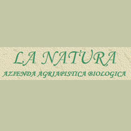 Picture for manufacturer La Natura