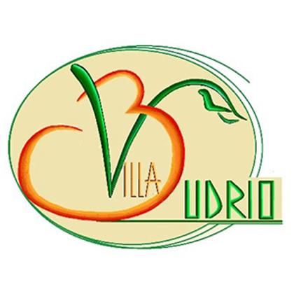 Picture for manufacturer Orto di Villa Budrio