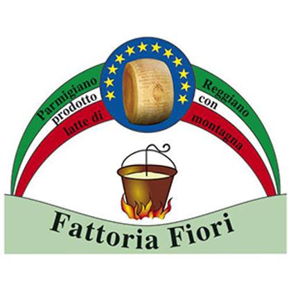 Picture for manufacturer Fattoria Fiori