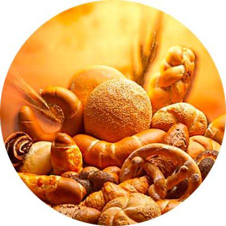 Immagine per la categoria Forno, Dolci e Biscotti
