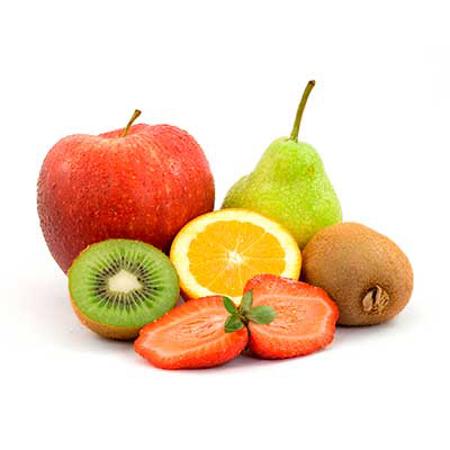 Immagine per la categoria Frutta