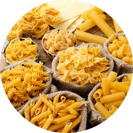 Picture for category Pasta secca