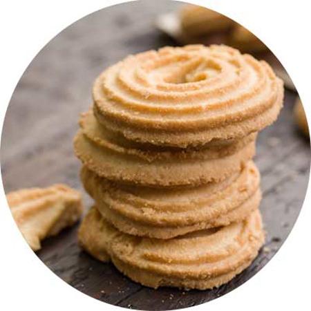 Immagine per la categoria Biscotti