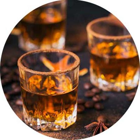 Immagine per la categoria Liquori